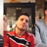 WATCH: BB22's All Star Cody Calafiore's Hilarious DELETED TikToks