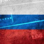 MICROSOFT: Russian Putin-Backed Hackers Targeting Biden & Democrats