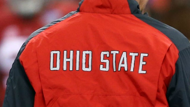 Ohio State To Pay $41 MILLION To Men Sexually Abused By Doctor – Jordan Denies He Knew