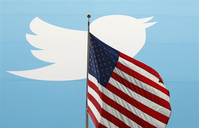 Twitter Making Election Day PAID Holiday – U.S. ONLY Democracy To Hold Elections On Weekday