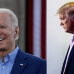 Biden BEATS Trump In RATINGS – Democratic Convention Had MORE Viewers Than GOP