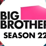 CONFIRMED: 'Some' Big Brother All Stars Tested POSITIVE For Coronavirus