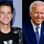 Jim Carrey Is Saturday Night Live's New Joe Biden – Will Face Off Against Alec Baldwin's Trump