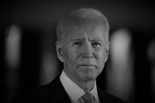 Biden, Ahead In The Polls, Could Seal His Victory With A Solid Performance In First Debate