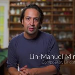 WATCH: Lin-Manuel Miranda & Mike Bloomberg Team Up For Biden Ads In Florida