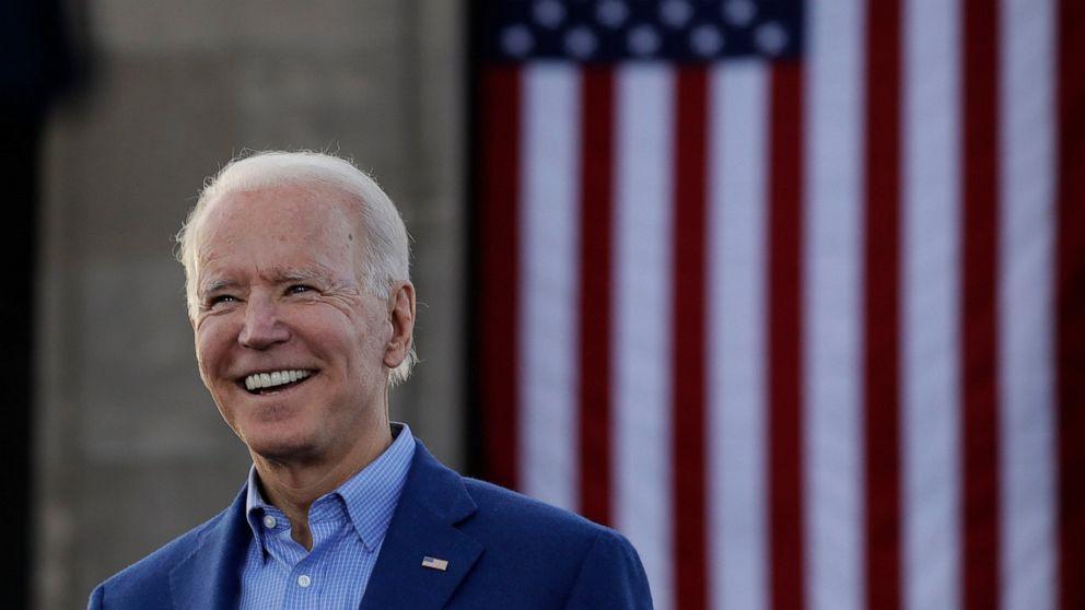 Pro-Trump Kansas Paper FLIPS & Endorses Biden – 'Our Gamble Didn't Work Out'