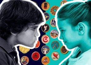 Girl Scouts File Lawsuit Against Boy Scouts Claiming They Are Poaching Recruits