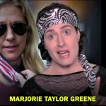 WATCH: Randy Rainbow Eviscerates Loony QAnon Republican Marjorie Taylor Green