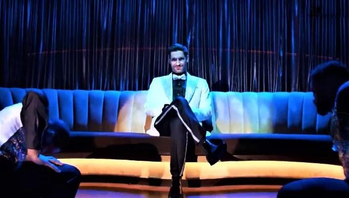 WATCH: The Hellish FINAL Lucifer Trailer – Is Lucifer Investigated For Murder?