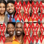 In Historic First, All White Contestants ELIMINATED From Big Brother Before Finale