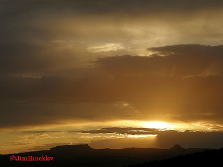 ccd1c-sunseti