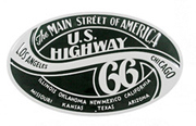 THE MAIN STREET OF AMERICA TURNS 90