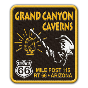 grand-canyon-caverns-300px