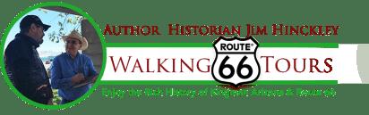 Walking-Tours-logo-2