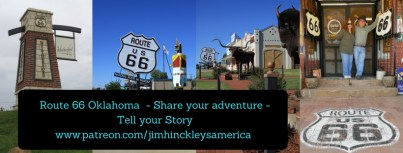 Share your adventure - Tell Your Story (8)