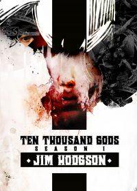 Ten Thousand Gods