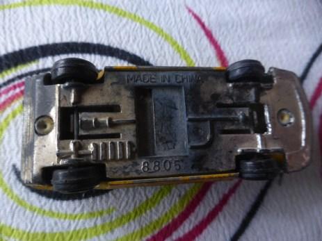 P1410072