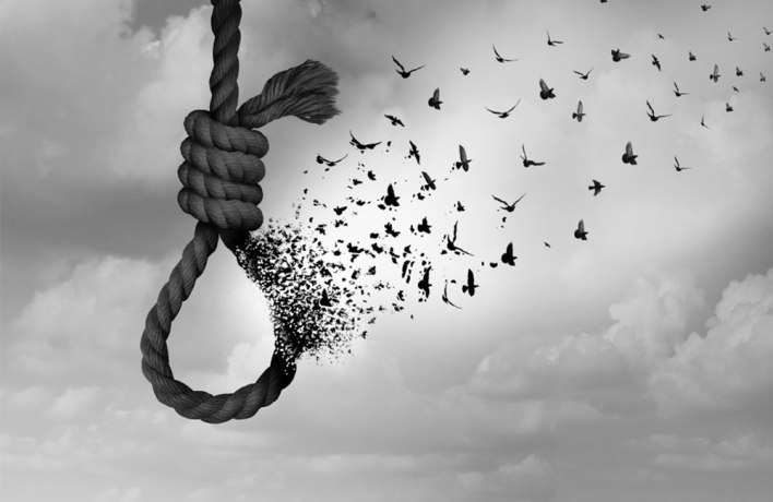 Addressing Rising Cases of Suicide Among Teenagers In Nigeria ...