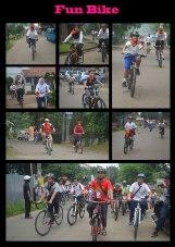 Fun-Bike-2