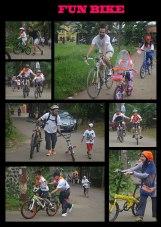 Fun-Bike-3