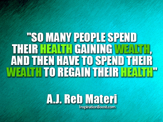 257-Health-and-Wealth-Quotes