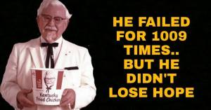 colonel-sanders-featured-image