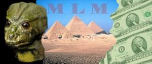 desteni-mlm-header
