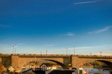 London_Bridge-2