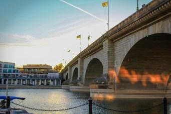 London_Bridge-23