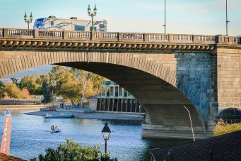 London_Bridge-4
