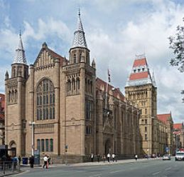 220px-Whitworth_Hall_Manchester