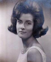 Ann Phillips 2