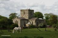 FILEY CHURCH