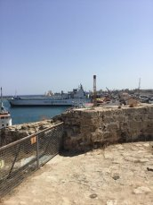 the-harbour-1