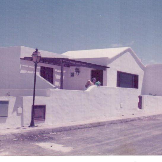Lanzarote 79