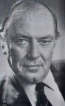 Duncan Bluck