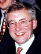 Gilbert John