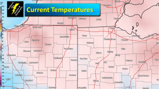 current-temperatures-825-pm