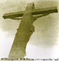 Jesus_album