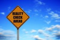 Realitycheck_2