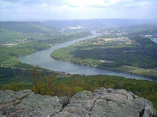 tennessee-lookout