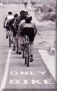 Trek_bike_only