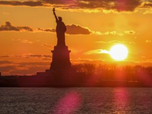 The Immigrants Making America Great Again