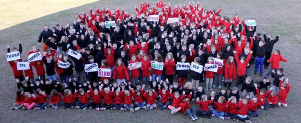 gf school kids with hoodies - Copy