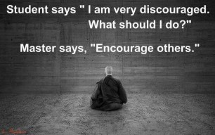 encourage-others