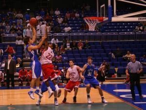 High_school_basketball_game