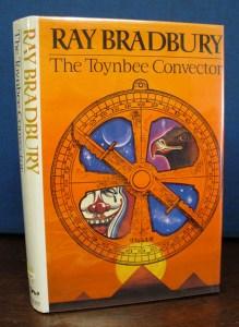 Toynbee Convector