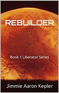 Rebuilder
