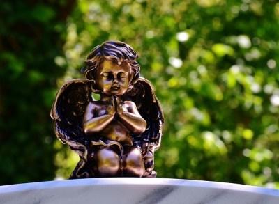 angel-2273066_640