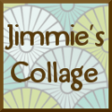 Jimmie's Collage homeschool blog